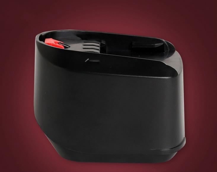 Sale! High quality 18v 4.5Ah Li-Ion Replacement power tool battery for Bosch: 2607335040, PSR 18 Li-2 ,2607336039 high quality 20v 2000mah li ion rechargeable battery power tool replacement battery for black