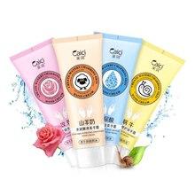 Nourishing Hand Creams for Women