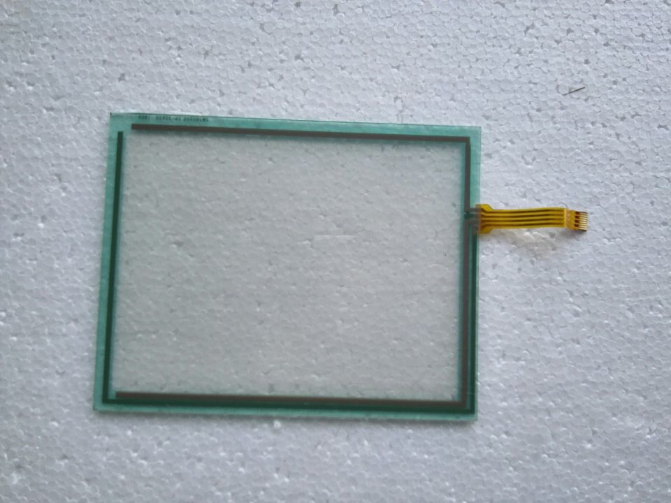 TP 328S5 TP328S5 Touch Glass Panel for HMI Panel repair do it yourself New Have in