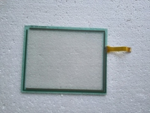 TP-328S5 TP328S5 Touch Glass Panel for HMI Panel repair~do it yourself,New & Have in stock