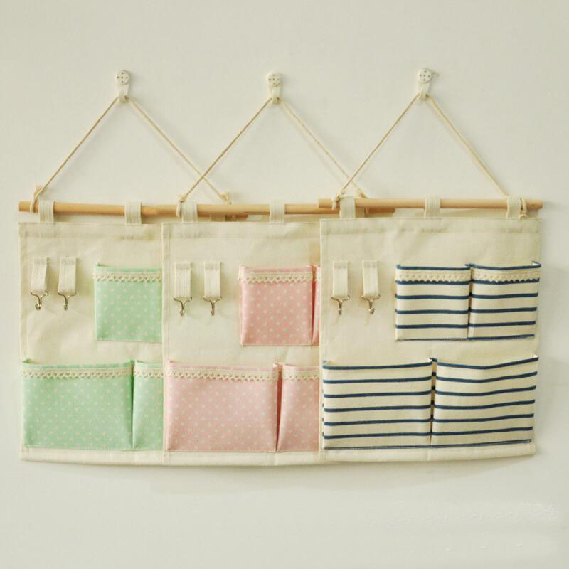 Wall Hanging Storage Baskets popular wall hanging storage baskets-buy cheap wall hanging