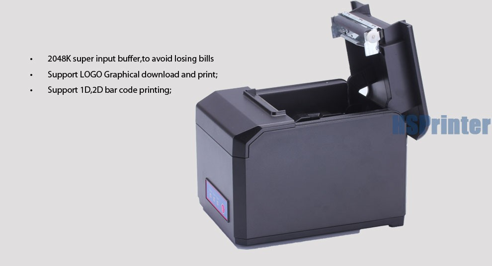 80mmReceipt-Printer-photos_04