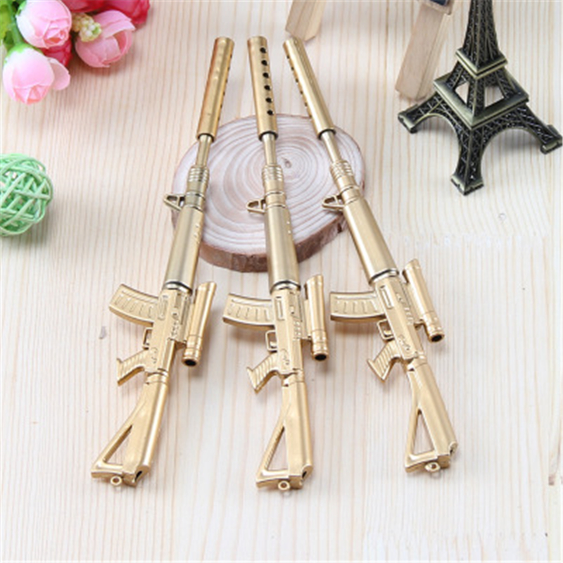 Creative Ball Pen Toy Model Ball Point Pen Stationery Holiday Gift Office Supplies Prizes Exquisite Office Supplies Small Gift