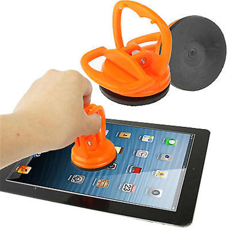 Etmakit Universal Suction Cup LCD Screen Opening Tool Repair Disassembly Lifter For Tablet Mobile Phone NK-Shopping