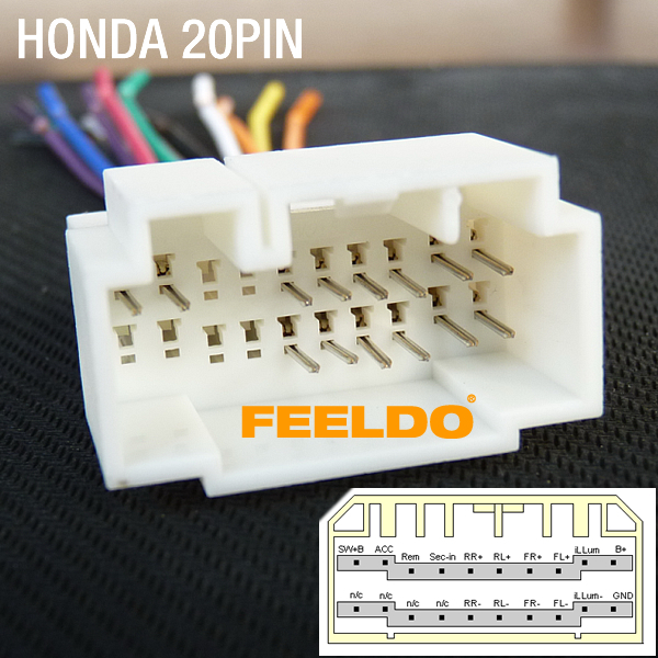 2003 honda crv ac wiring diagram dual battery 4x4 1999 civic accord ecu radio harness image 2001 stereo and hernes