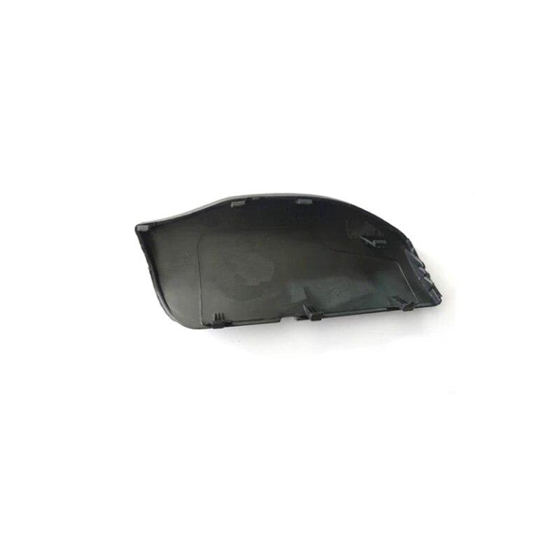 Front Bumper RH Tow Hook Cover Cap Black Primered For Porshe Cayenne 2007-2010