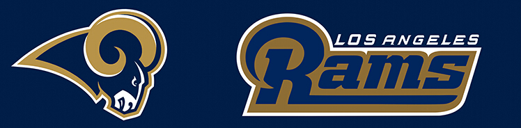 Los-Angeles-Rams-Banner-Flag-8X2FT-Custo