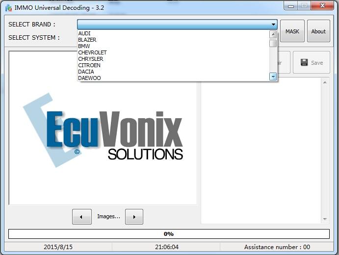 Immo Universal Decoding 3.2 & WINOLS &ECM TITANIUM 1.61 & ECUSafe 2.0+MTX DTC Remover 1.8.5 &DPF EGR REMOVER2015.7 +Garage Data