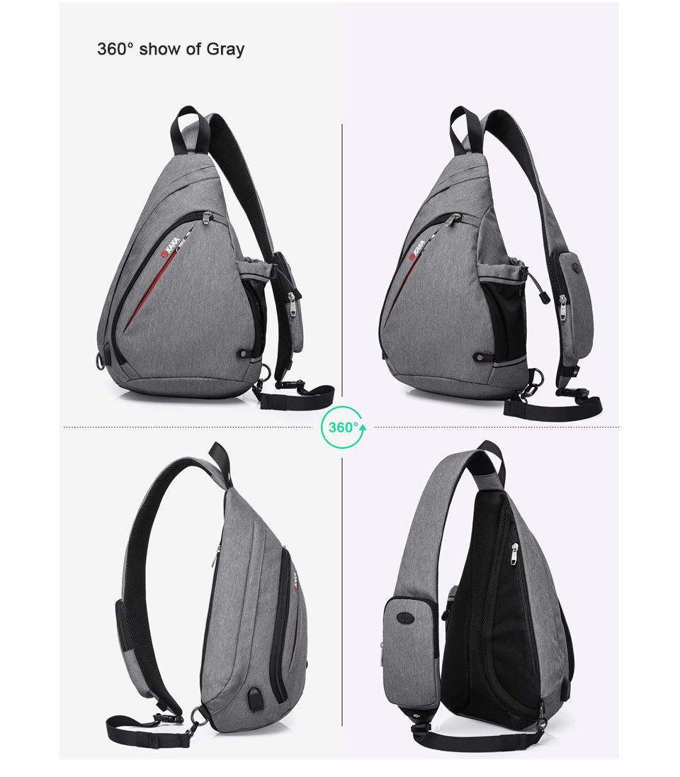 HTB1YcRRnSYH8KJjSspdq6ARgVXal - Male Chest Bag with USB Charging and Anti Theft-Male Chest Bag with USB Charging and Anti Theft