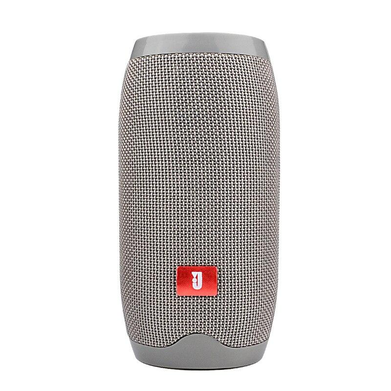 2018 New Bluetooth Speaker Dual Speaker Subwoofer Mini Bluetooth Speaker Portable Stereo Music Outdoor Handfree Speaker with Mic xiaomi mini bluetooth speaker full metal case with mic