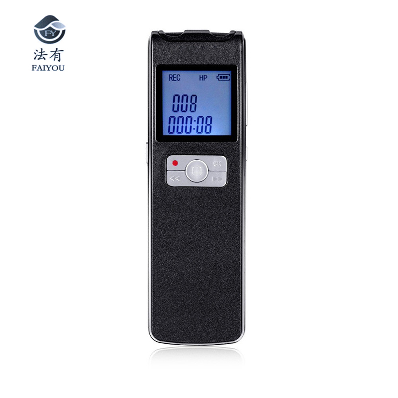 Super Long Time 350 Hours Continuous Recording MiNi USB Pen 8GB FM MP3 Player Digital Audio Voice Recorder цифровой диктофон digital boy 8gb usb ur08