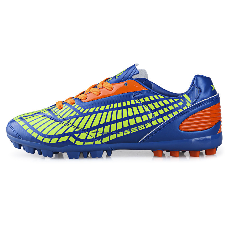 Free Soccer Shoes Promotion-Shop for Promotional Free Soccer Shoes ...