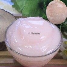 1000g Natural Cherry Mineral Vitamin C Mask Whitening Replenishment Moisturizing Brightening Yellow spots Remove Beauty Salon