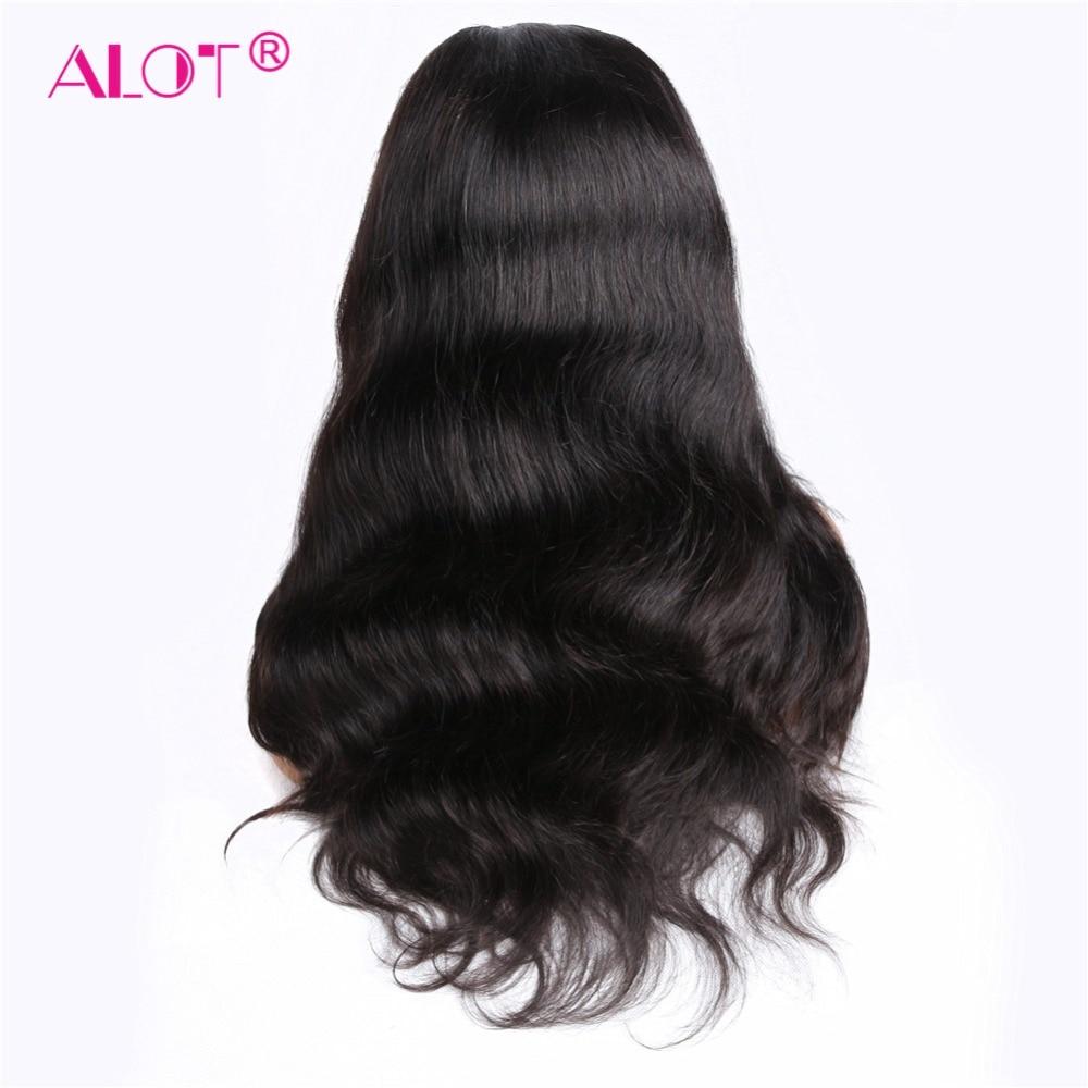 20寸-360lace-BODY wig-  (12)