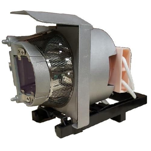Compatible Projector lamp MIMIO 1020991/MimioProjector 280/MimioProjector 280i/MimioProjector 280t