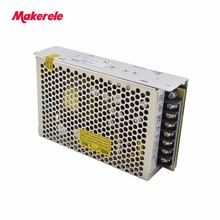 Triple output power supply 60w 5V 15V -15V 5A 2A 0.5A power suply T-60C ac dc converter good quality цена