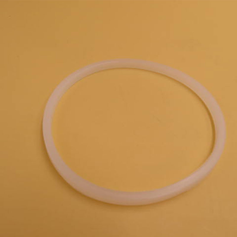 New Nutri Bulet Juicer Blender Replacement Gaskets Base Gasket Rubber Seal Seals For NutriBulet 600W Unused 38% Off консилер catrice conceal and care stick 020 цвет 020 sand variant hex name f9d5b8