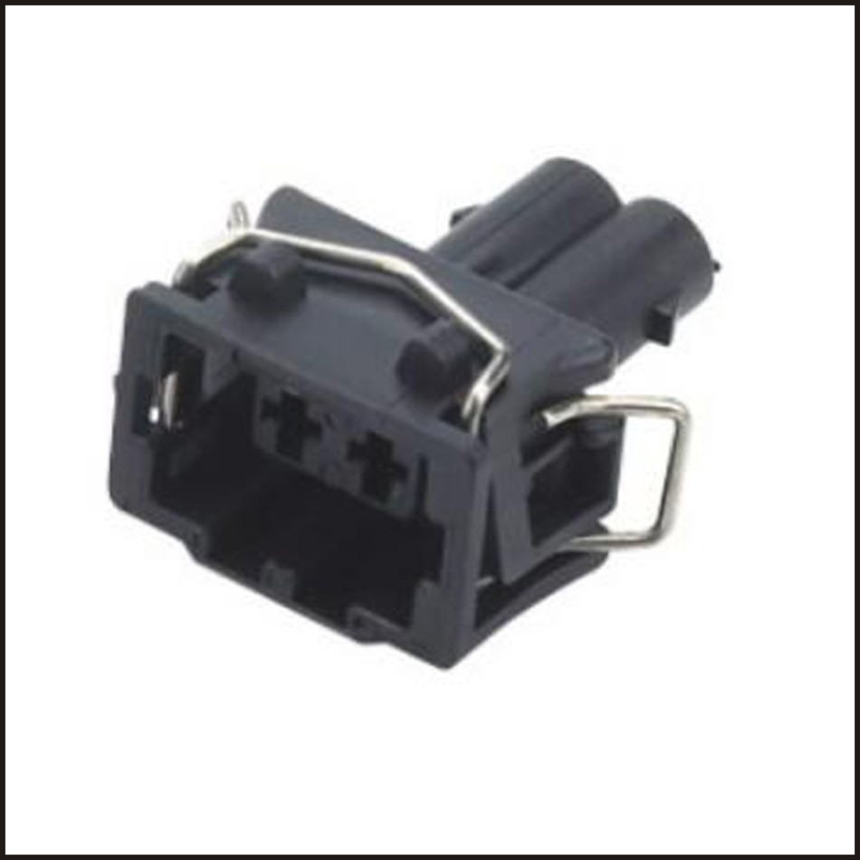 Auto Fuse Wire Connector Search For Wiring Diagrams Box Repair Car Ecu Male Female Block Kit In Line Holder Waterproof
