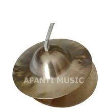 17 см диаметр afanti музыкой Тарелки(CYM-121