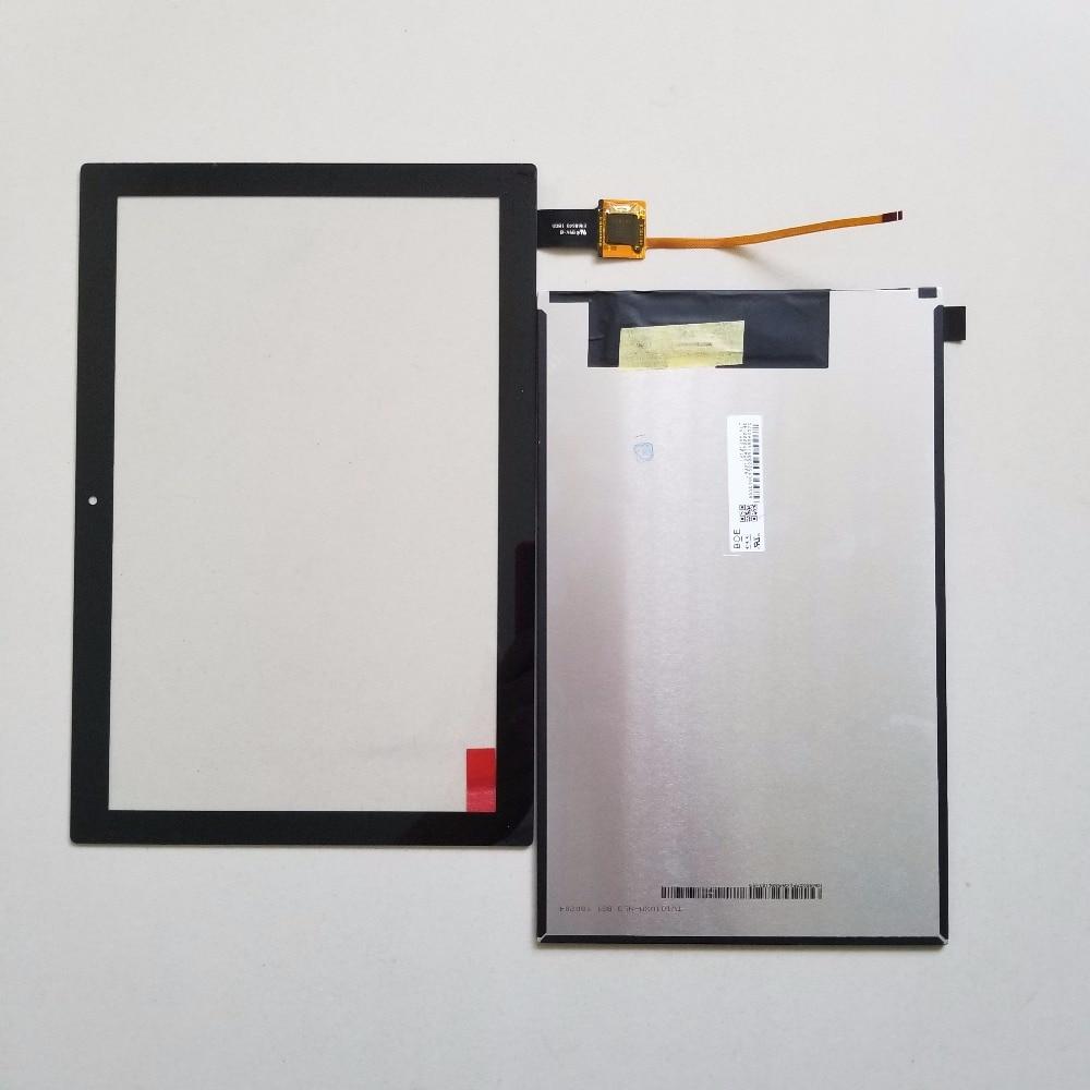 LCD Display 10 1 For Lenovo Tab 4 X304 TB X304L TB X304F TB X304N TB