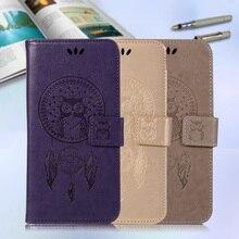 Coque Wallet Case For Huawei Honor 5C  Cover Capa Luxury Flip Leather SmartPhone Cases / 5 C PU Etui Fundas