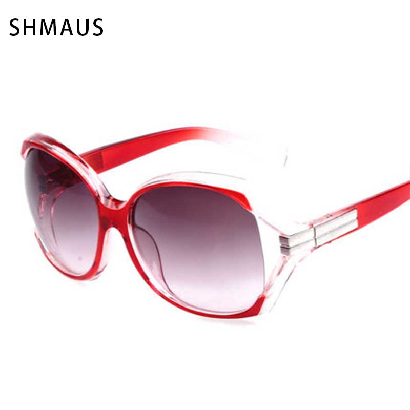 a0a576a71baf Shamus Brand Sunglass With Bag CR 39 UV400 Glasses Gorgeous Sunglasses  Women Plastic Casual Outfits Sun Glasses Colorful Eyewear-in Sunglasses  from Apparel ...