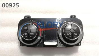 8112120-J08 Automatische klimaanlage controller montage für Great wall Voleex C30