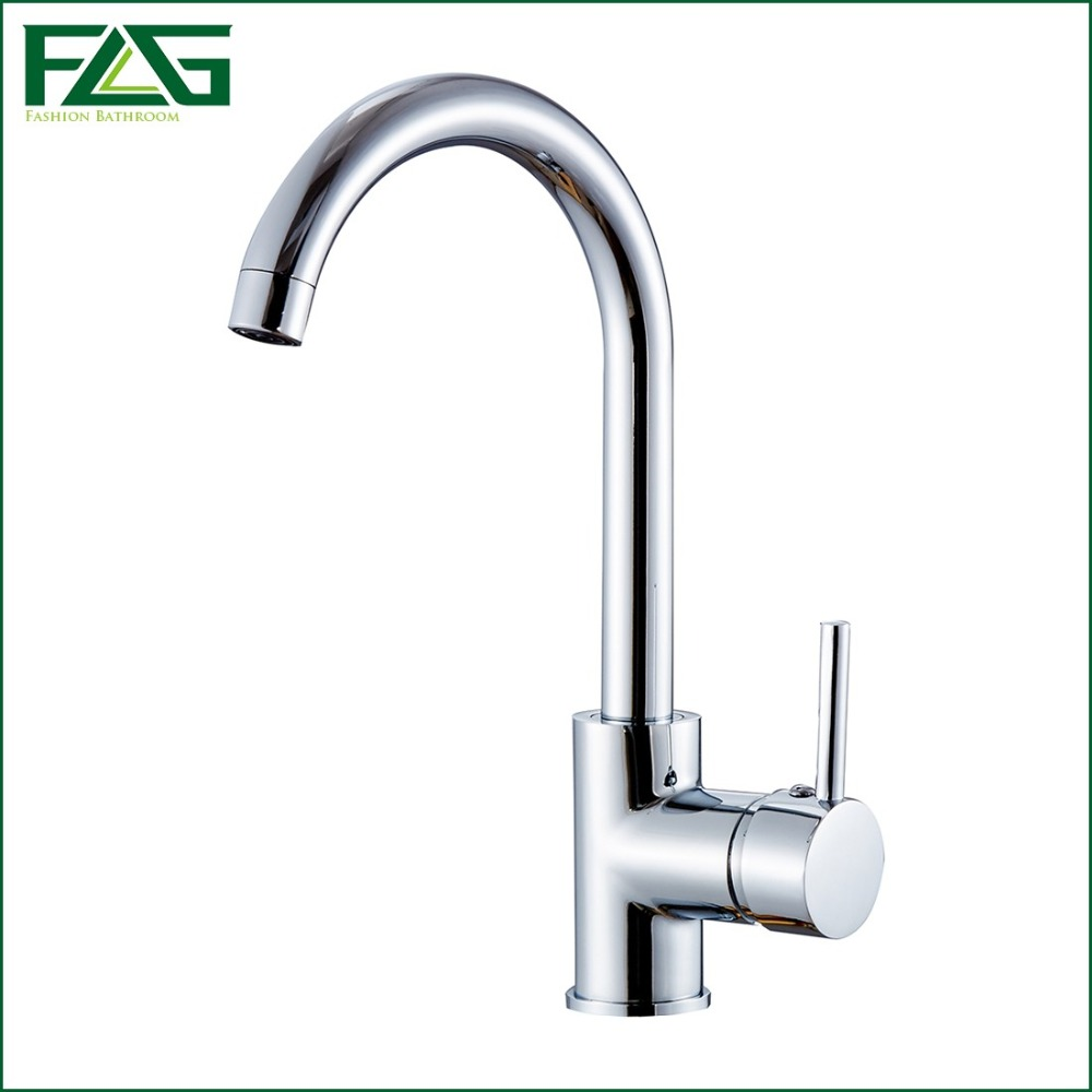 Whole Kitchen Faucets Popular Polished Copper Kitchen Faucets Buy Cheap Polished Copper
