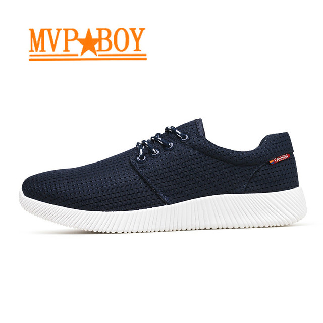 bas prix f4f8f b3028 US $30.51 |Mvp Boy high quality Fast Shipping ultra boost sport shoes zx  flux maxing schoenen jogging boost v2 chaussure homme de marque-in Running  ...