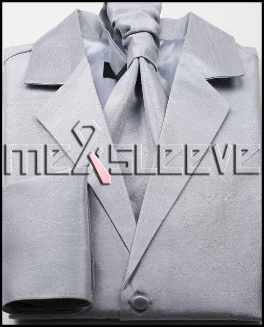 Оптовая дешевые мужские костюмы высокого качества жилет 4 шт. v-образным вырезом жилет