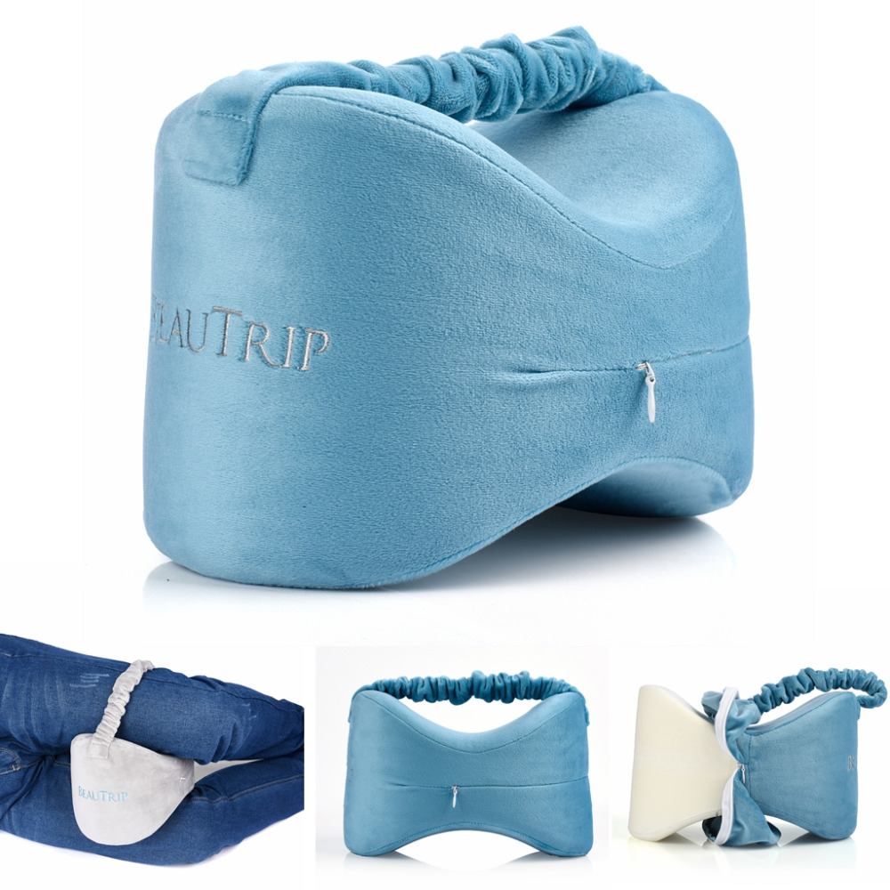 Side Sleeper Pillow Picture More Detailed Picture About