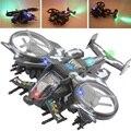 Niños que destellan eléctrica de combate aviones niños música juguetes rompecabezas de la rueda Universal estrella de la música Mirage Fighter juguete