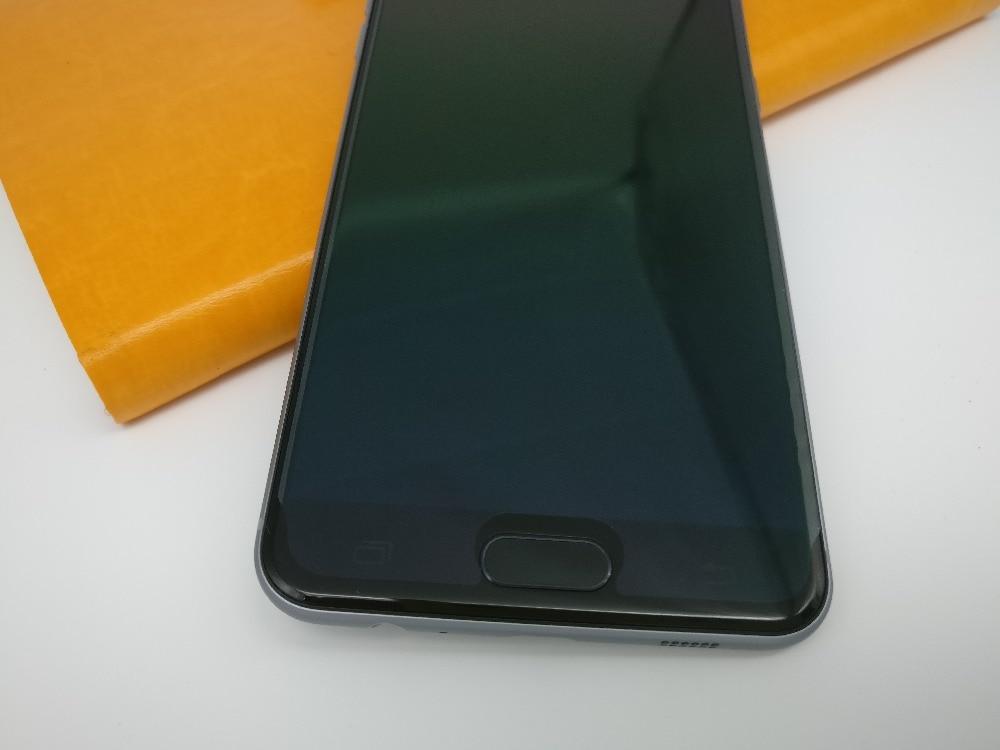 Original Samsung Galaxy C5 LTE móvil teléfono c5000 Octa Core 1,2 \ 1,5 GHz 4 gb/32 gb 16MP Cámara NFC - 3