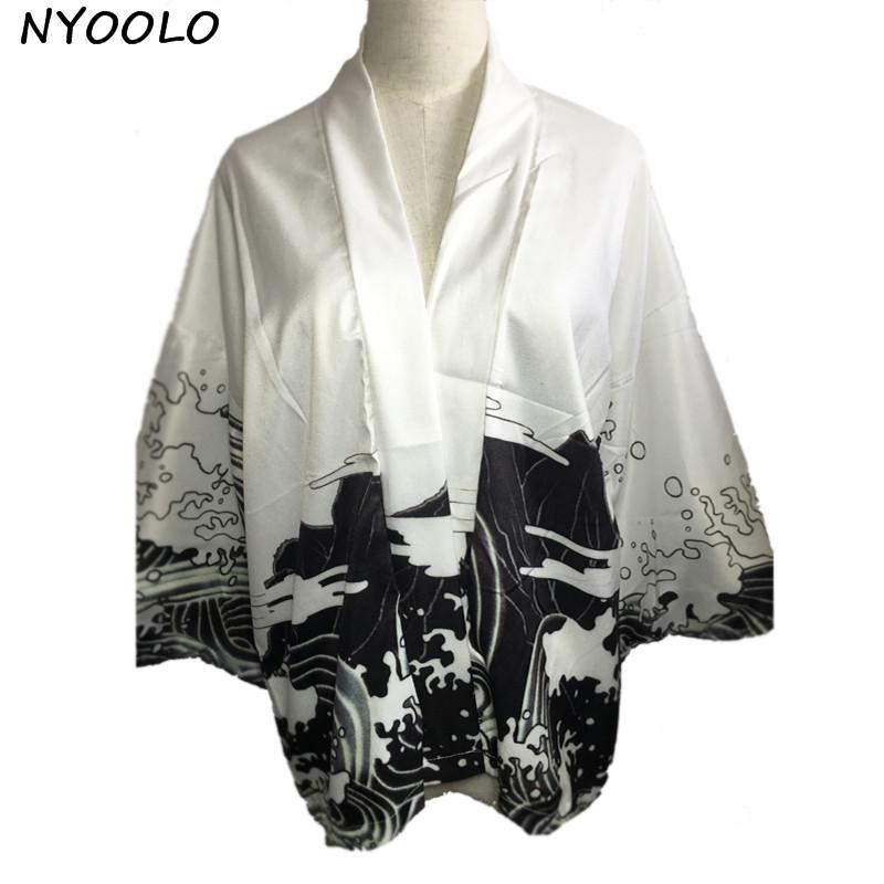 HTB1YcZqRXXXXXclXXXXq6xXFXXXu - Vintage novelty summer dragon chiffon women clothing