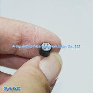Image 3 - Free shipping NEW Electrodes for Jilong kl 280 kl280g kl 300 kl 260 Fusion Splicer Electrodes