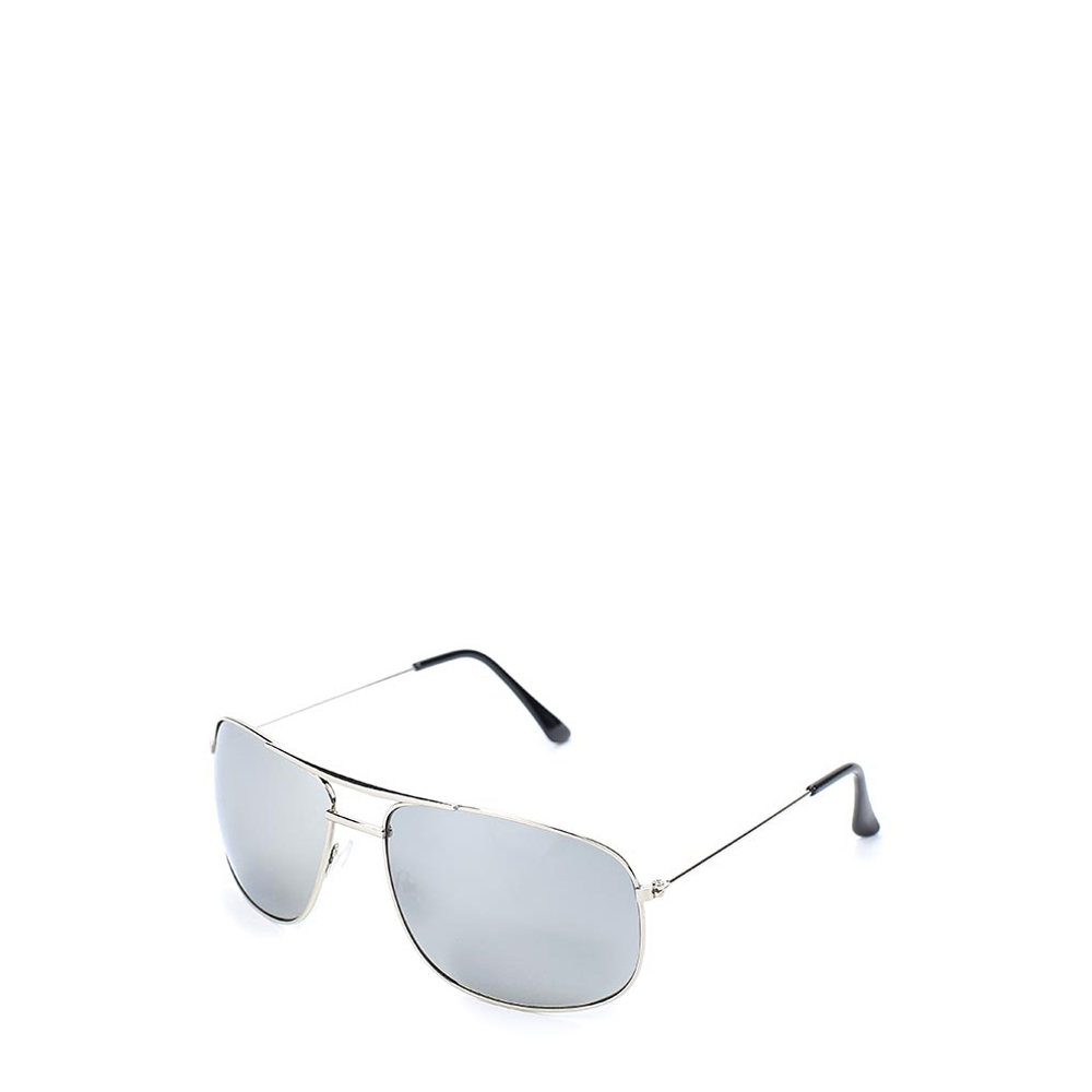 Sunglasses MODIS M181A00503 man glasses eyewear for male TmallFS