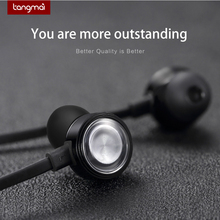Heavy Bass Wired Earphones Universal Music Headset With Microphone Hifi Earbuds Mobile Phone Computer Earphone Sports F5