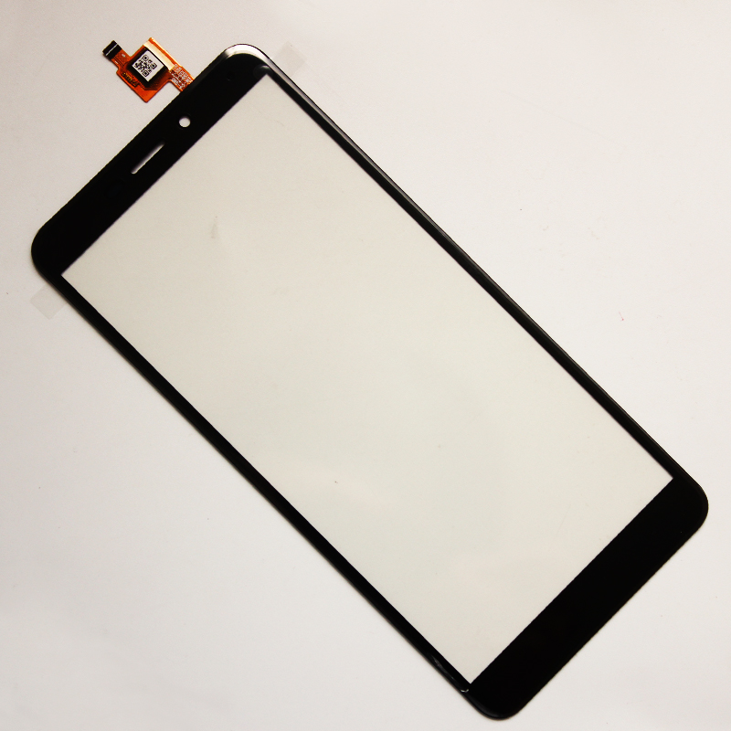 Image 3 - CUBOT NOVA Touch Screen Glass 100% Guarantee Original Glass Panel Touch Screen Glass  For CUBOT NOVA-in Mobile Phone Touch Panel from Cellphones & Telecommunications