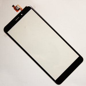 Image 3 - CUBOT NOVA Touch Screen Glass 100% Guarantee Original Glass Panel Touch Screen Glass  For CUBOT NOVA