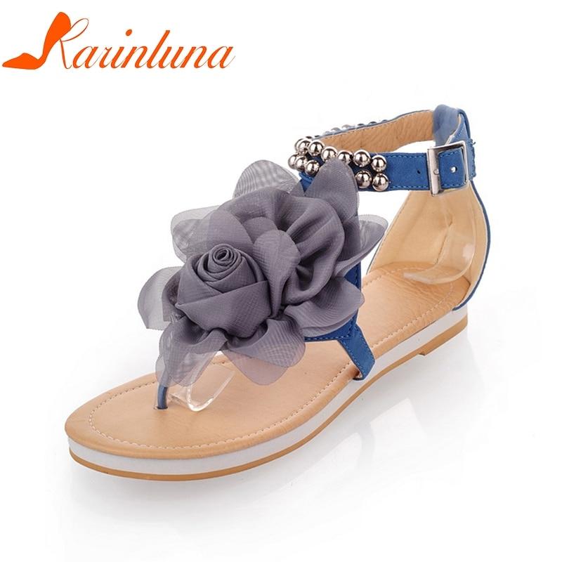 89d69886 Al azul Por Zapatos Beige Mujeres Rebordear Tamaño Tobillo Mujer 43 Grande  Estilo Moda 30 Karinluna ...