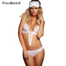 b2e969bbfdc96 Großhandel attractive lingerie Gallery - Billig kaufen attractive ...
