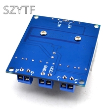BTL STACKABLE BRIDGING DIY HIGH POWER DIGITAL POWER AMPLIFIER BOARD TDA7492 50*2 100W TA202421