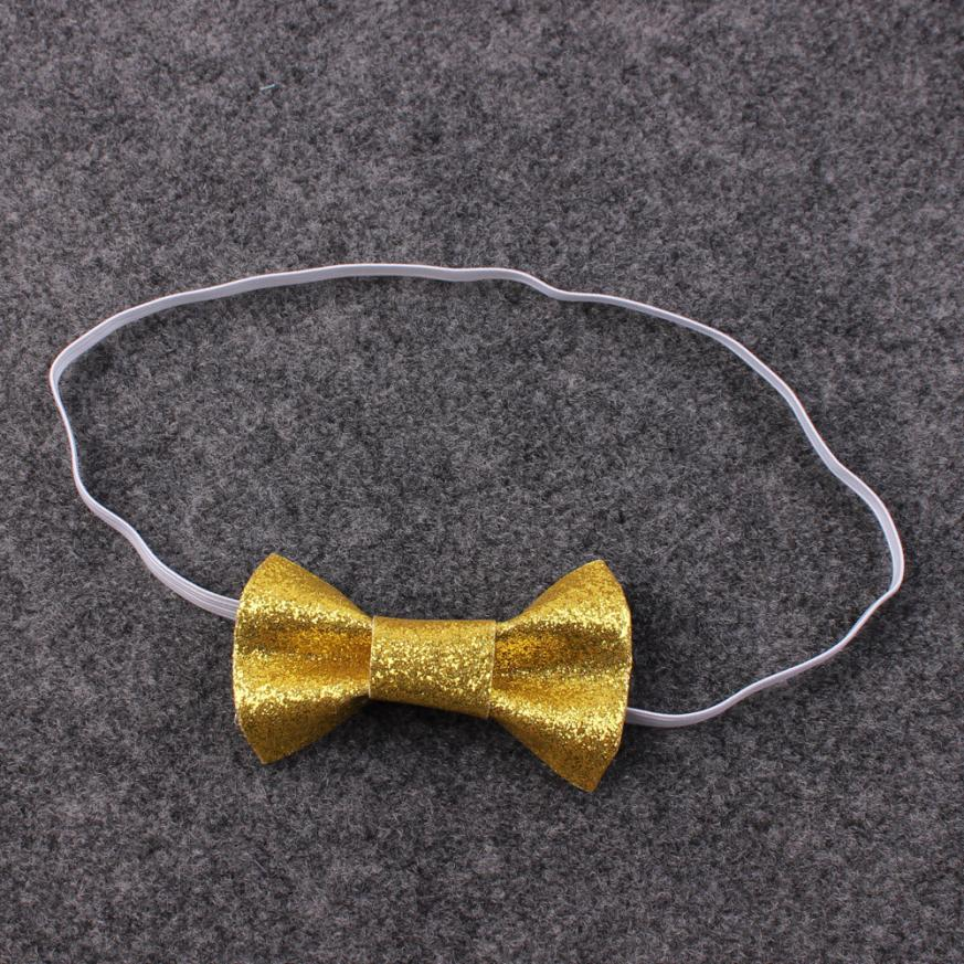 Valentine's Days Gifts For Children! Baby Gold Bowknot costume Girls <b>Infant</b> newborn fotografia Headband clothing for newborns - China Cheap Products