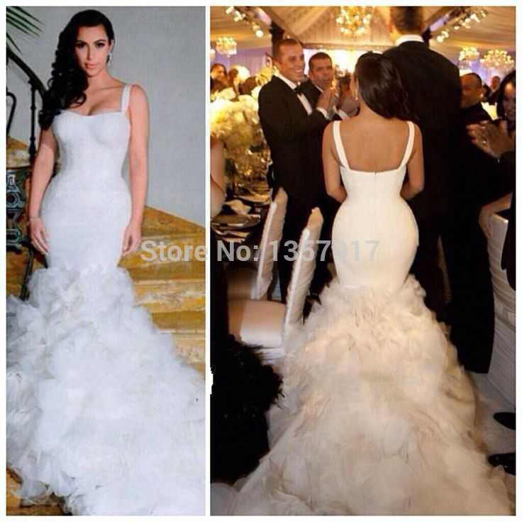 Popular Kim Kardashian White Dress for Sale-Buy Cheap Kim ...