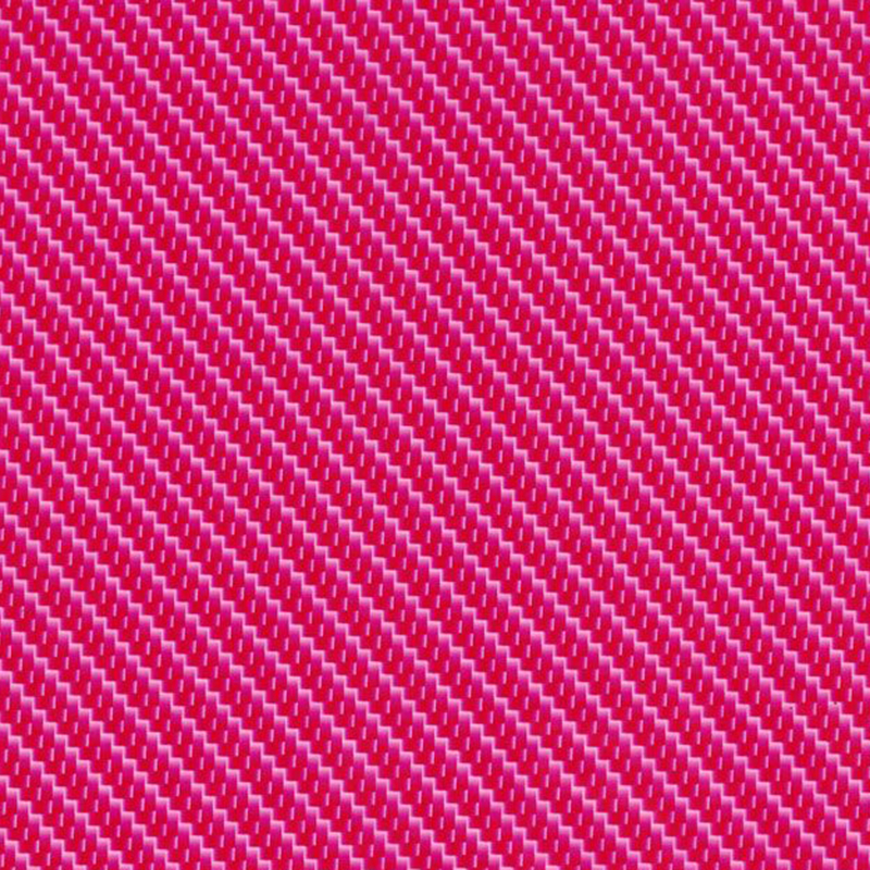 Freies Verschiffen Tscm016-5 0,5 Mt X 2 Mt/10 Mt Rose Red Carbon Fiber Hydrographie Film Transfer Wasser Transfer Druck Film Weder Zu Hart Noch Zu Weich Motorrad-zubehör & Teile Automobile & Motorräder