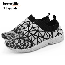 black sneakers woman 2016, computer woven upper breathable soft comfortable athletic sport running walking shoes,woman sneakers