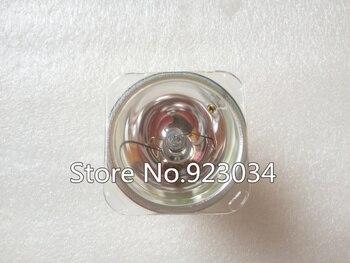 Высококачественная проекционная лампа 78-6969-9996-6 P-VIP 180/230 Вт 1,0 E20.6 лампа для 3 м SCP716/SCP716W/SCP725/SCP725W