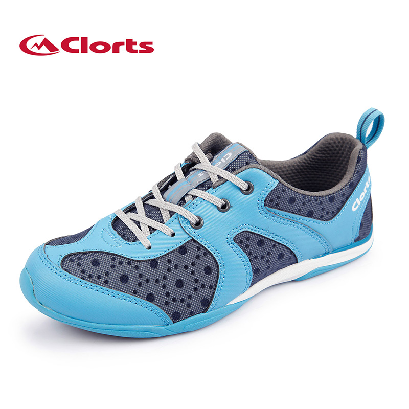 Running Shoes Light Comfortable Athletic Shoes Zapatillas Deportivas Mujer Running Sapato Feminino Clorts Outdoor Sneaker R020B 2017brand sport mesh men running shoes athletic sneakers air breath increased within zapatillas deportivas trainers couple shoes