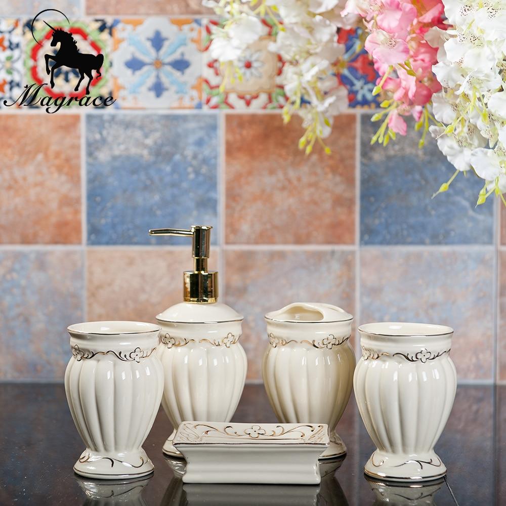 Acquista all'ingrosso Online wc set di pennelli da Grossisti wc ...