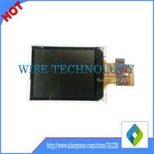 100% Original for Garmin eTrex 10 LCD Panel Garmin eTrex 20 LCD/Garmin eTrex 20 LCD screen display panel Test one by one